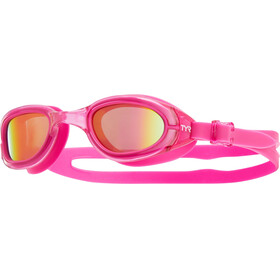 TYR Special Ops 2.0 Goggles Juniors Pink